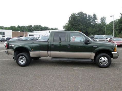 how it works cars 1999 ford f350 windshield wipe control find used 1999 ford super duty f350 drw lariat in cherry hill new jersey united states