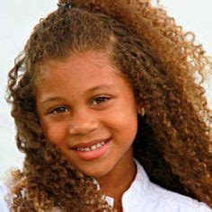 nappybraid by diana nafy collection bomb twists google search styles for