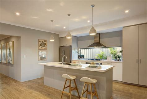 display home interiors kitchen design ideas and it is never ending
