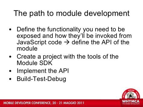 define setter method extending appcelerator titanium mobile through native modules
