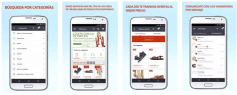 aliexpress shopping app complete review