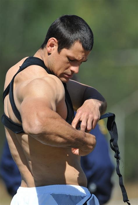 1000 images about pierre spies on pinterest rugby