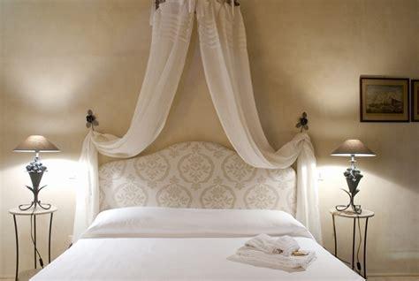 matrimoniale romantica romantica vacanza in maremma country resort guadalupe