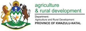Us Dept Of Agriculture Rural Development Kzn Agriculture Amp Rural Development Home