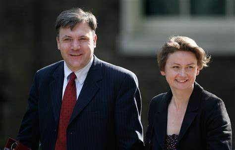 Current Cabinet Members Yvette Cooper In File Images Of Current Uk Cabinet Members