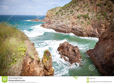 tattoo prices jersey channel islands plemont bay jersey channel islands stock photo image