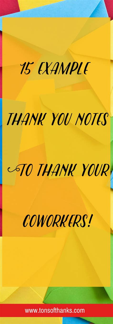 8 interview thank you note sample budget template