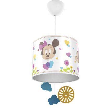 illuminazione leroy merlin ladari leroy merlin moderni classici e per bambini