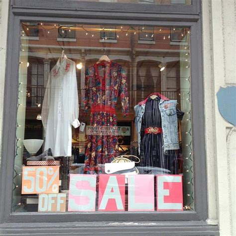 save some coin 8 of the best consignment shops and thrift