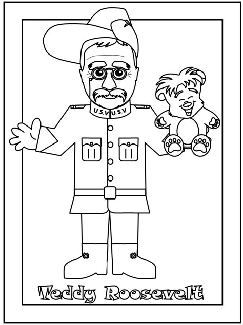 dltk birthday coloring pages valentine other feb holidays coloring pages on