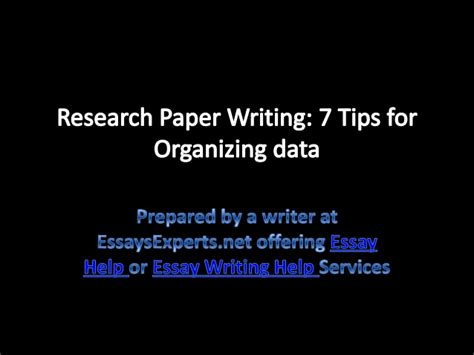 need help writing research paper help with research paper writing