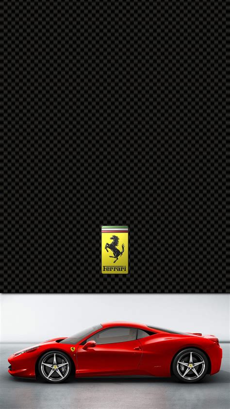 f1 ferrari wallpapers backgrounds for iphone desktop htc ferrari 458 italia best htc one wallpapers