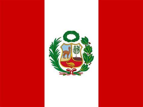 top los simbolos patrios de wallpapers s 237 mbolos patrios del per 250 la bandera infograf 237 as y