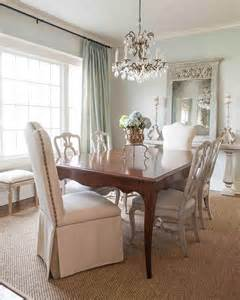 Best Sherwin Williams White Paint Color For Kitchen Cabinets sherwin williams sw 6378 crisp linen for traditional