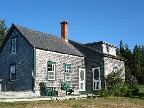 Whale Cove Cottages by At Inn At Whale Cove Cottages Picture Of Inn At