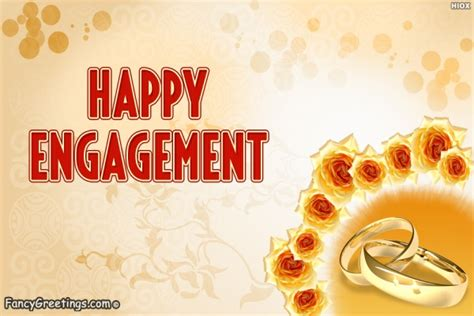 happy engagement card happy engagement wishes engagement greetings