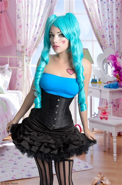pritty sissy pictures diviant art baby doll shannyn by shadowdreamers on deviantart