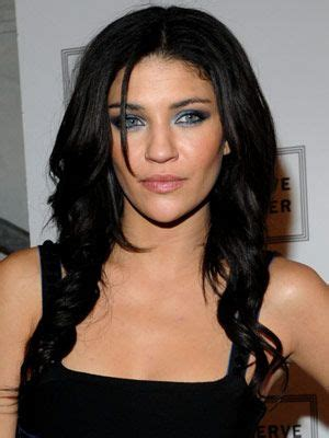 Alba Luxy Black 56 best hair color images on braids hair dos