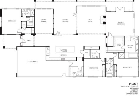 floor plan view door plan view typical commercial door sc 1 st revitcity com