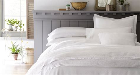 luxurious bedding luxury bedding collections from top designers the picket