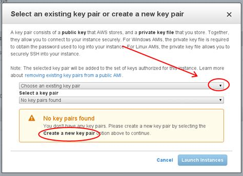 ec2 console access how to secure your ec2 servers aws tips
