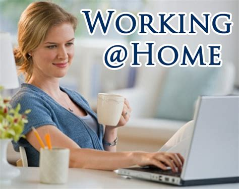 working at home tips to becoming a work at home entrepreneur big