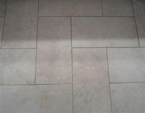 awesome Stone Tiles Lowes #5: 89827f7d167ab7ba8ae9e15e8297663d.jpg