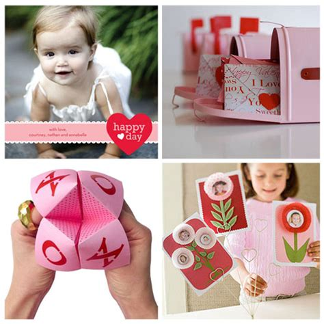 valentines day ideas for toddlers s day ideas for