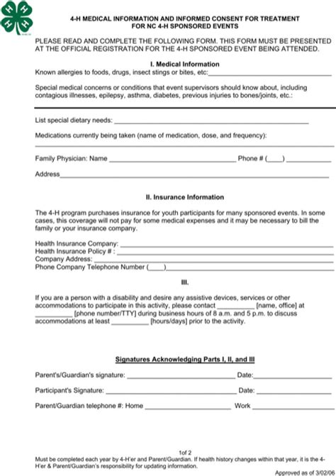 Ncstate Mba Reference Form by Carolina Release Form For Free