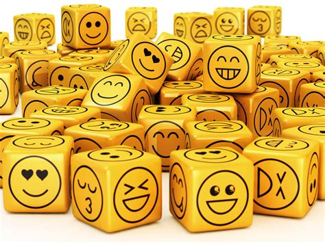 How to Turn Unhappy Customers Into Happy Customers