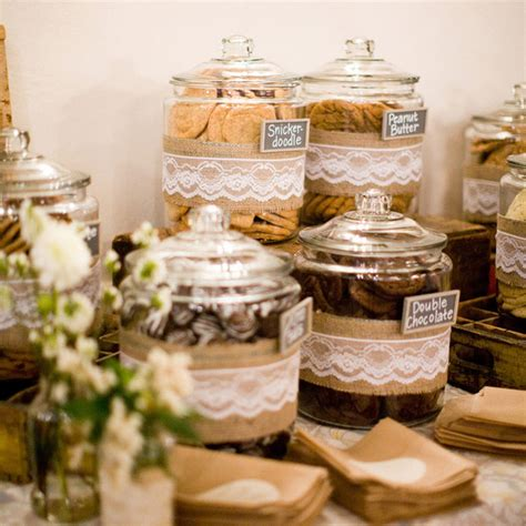 wedding dessert bar ideas wedding dessert bar ideas going beyond the cake