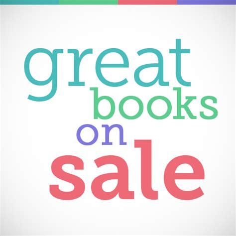 libro fm quot time top chb libro fm cavalier house books