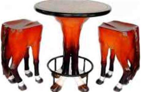 surreal minimalism by david pompa dezeen furniture with human feet surreal minimalism by david pompa
