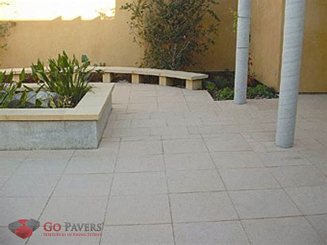 stepstone veranostone view paver sizes colors price