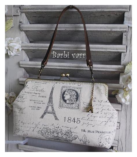 Sui Linen Frame Bag by 16 Best Barbi Varr V Ffmoutlet Images On