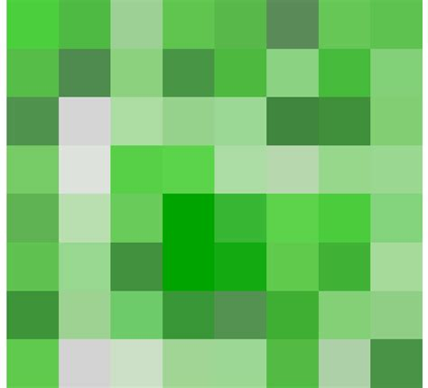 Related keywords amp suggestions for minecraft green