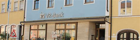 vr bank simbach am inn vr bank rottal inn eg gesch 228 ftsstelle tann vr bank