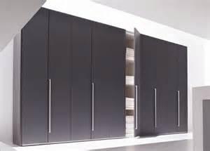 Modern Bedroom Furniture With Storage » Home Design 2017