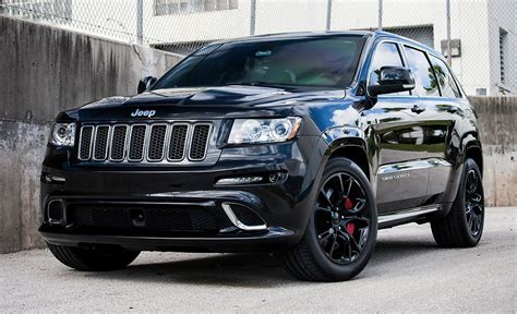 Cars Jeep Most Expensive Jeep Cars In The World List Of Top Ten