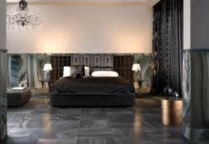 Flooring Ideas For Bedrooms Luxurious Tile Designs Agata Ceramic Tile Collection By Roberto Cavalli