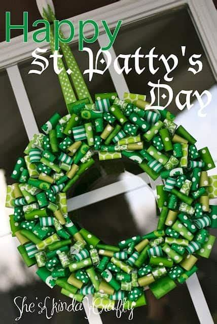 st s day craft ideas st s day ideas treat craft cupcake diaries