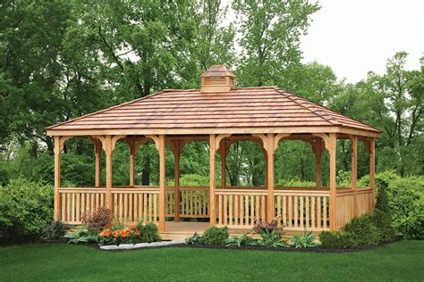 what is the difference between a gazebo and a pergola new outdoor