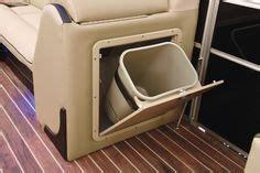 pontoon boat under seat lights 11 best pontoon boat accessories images on pinterest