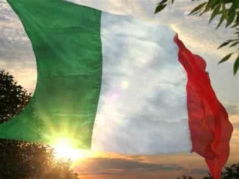 inni nazionali doovi fratelli d italia inno di mameli inno nazionale ita