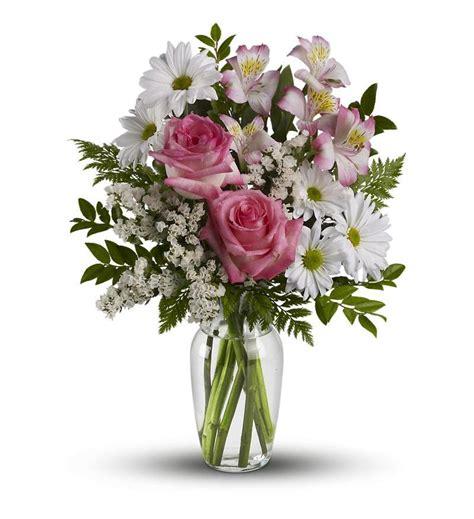 Unique Flower Vase What A Treat Tev12 2a 33 26