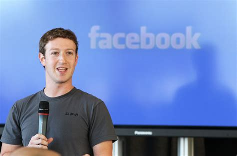 biography zuckerberg mark zuckerberg american computer programmer and