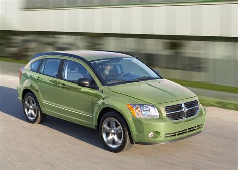 how do i learn about cars 2010 dodge ram 3500 seat position control dodge caliber specs 2006 2007 2008 2009 2010 2011 autoevolution