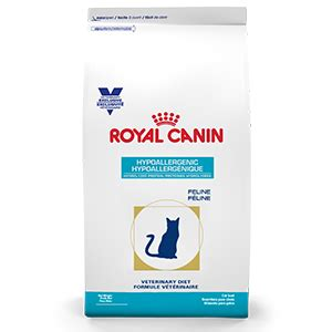 Royal Canin Hypoallergenic 650 by Royal Canin Hypoallergenic Royal Canin Canine
