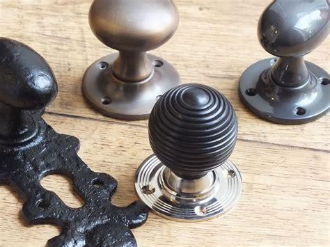 Buy Vintage Door Knobs by Best 25 Antique Brass Door Knobs Ideas On