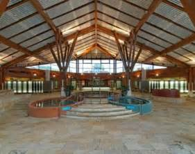 st georgen schwimmbad keidel mineral thermalbad detail sportportal freiburg